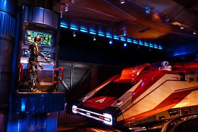 08-26-12 Disneyland-1000945