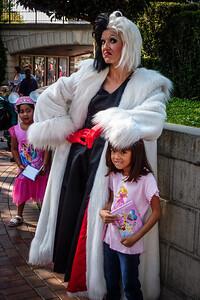 08-26-12 Disneyland-1000929