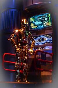 08-26-12 Disneyland-1000942