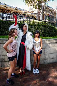 08-26-12 Disneyland-1000926