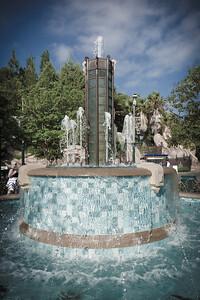 08-26-12 Disneyland-1000920
