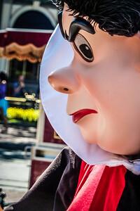 08-26-12 Disneyland-1000968