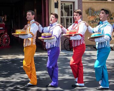 08-26-12 Disneyland-1000997