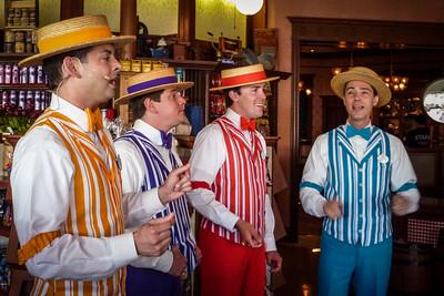 08-26-12 Disneyland-1000982