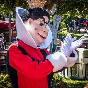 08-26-12 Disneyland-1000964