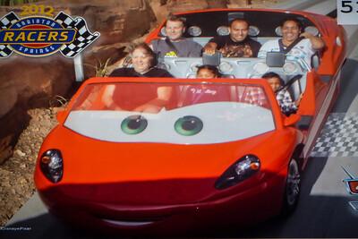 08-26-12 Disneyland-1000916