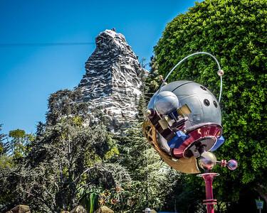08-26-12 Disneyland-1000958