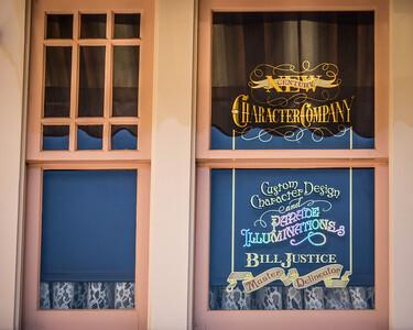 08-26-12 Disneyland-1000979