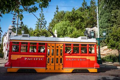 08-26-12 Disneyland-1000922