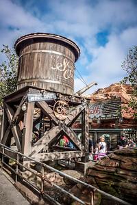 08-26-12 Disneyland-1000911