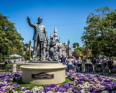 08-26-12 Disneyland-1000957