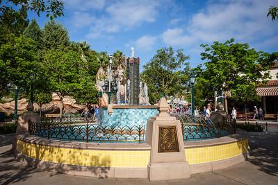 08-26-12 Disneyland-1000919