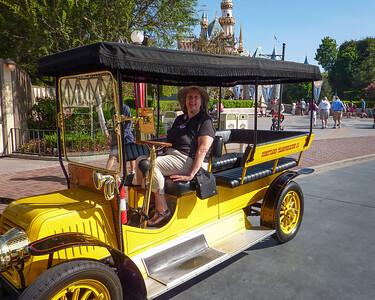 08-26-12 Disneyland-1000939