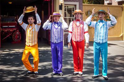 08-26-12 Disneyland-1010001