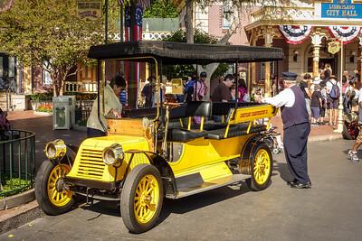 08-26-12 Disneyland-1000930