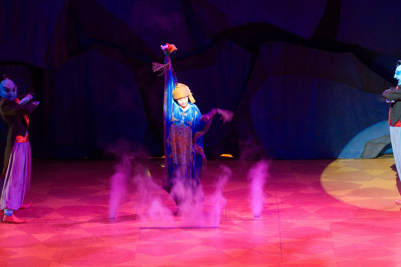 2008-03-15 - 093 - California Adventure - Aladdin Musical - _DSC2815