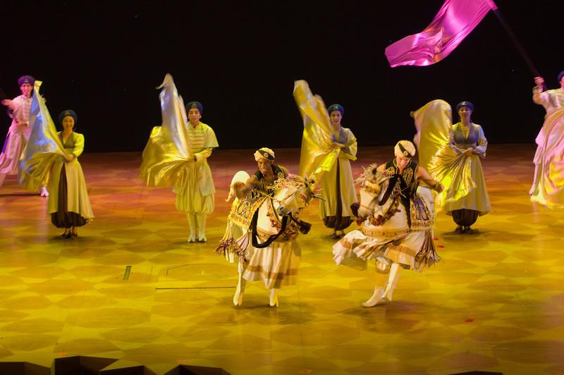2008-03-15 - 255 - California Adventure - Aladdin Musical - _DSC2977