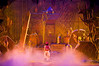 2008-03-15 - 058 - California Adventure - Aladdin Musical - _DSC2780
