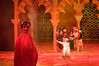 The end of Jafar