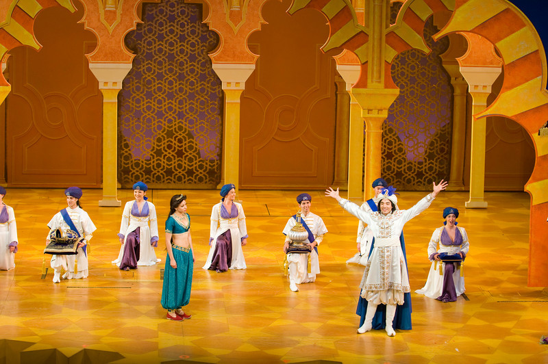 2008-03-15 - 144 - California Adventure - Aladdin Musical - _DSC2866