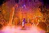 2008-03-15 - 061 - California Adventure - Aladdin Musical - _DSC2783