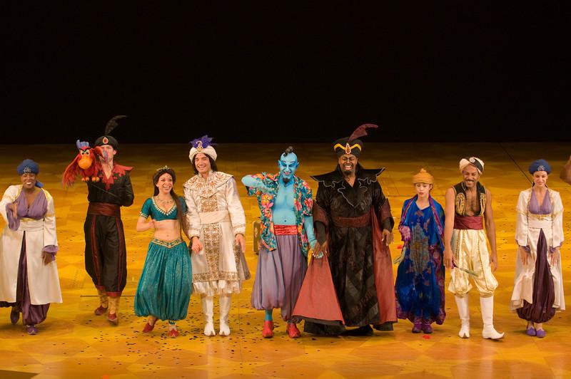 2008-03-15 - 290 - California Adventure - Aladdin Musical - _DSC3014