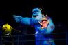 2008-02-18 - 385 - Disneyland - _DSC2698