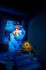 2009-11-14 - Birthday at Disneyland - Monsters Inc - 056 - _DS18555