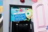 2009-11-14 - Birthday at Disneyland - Monsters Inc - 017 - _DS18516