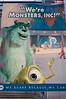 2009-11-14 - Birthday at Disneyland - Monsters Inc - 019 - _DS18518