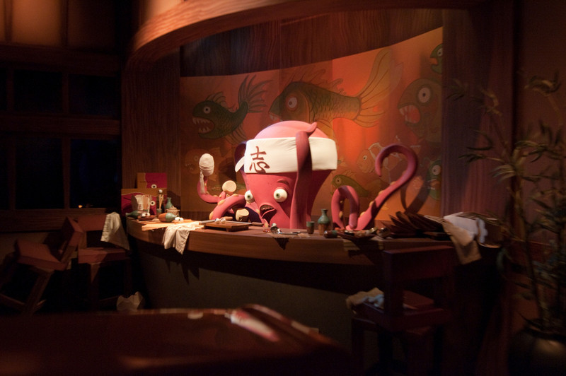 2009-11-14 - Birthday at Disneyland - Monsters Inc - 044 - _DS18543