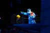 2009-11-14 - Birthday at Disneyland - Monsters Inc - 075 - _DS18574