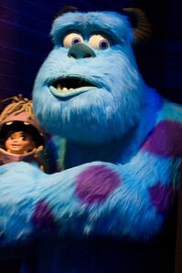 2008-02-18 - 363 - Disneyland - _DSC2677
