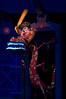 2008-02-18 - 390 - Disneyland - _DSC2703