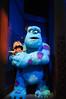 2009-11-14 - Birthday at Disneyland - Monsters Inc - 040 - _DS18539