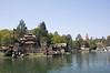 2007-06-13 - Disneyland - Nemo Opening Week - 053 - DSC_7091