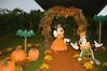 2007-10-07 - 003 - Disneyland Halloween - _DSC8748-2