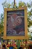 2006-04-18 - 022 - Disneyland - 50th Anniversary Mosaic (Finding Nemo) - DSC_0521
