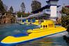2007-06-03 - Disneyland - Finding Nemo Submarine Ride Opening - 038 - DSC_6899