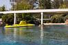 2007-06-03 - Disneyland - Finding Nemo Submarine Ride Opening - 044 - DSC_6905