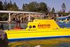 2007-06-03 - Disneyland - Finding Nemo Submarine Ride Opening - 053 - DSC_6914