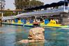 2007-06-03 - Disneyland - Finding Nemo Submarine Ride Opening - 048 - DSC_6909