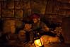 2008-03-15 - 387 - Disneyland - _DSC3117