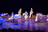 2008-03-15 - 240 - California Adventure - Aladdin Musical - _DSC2963