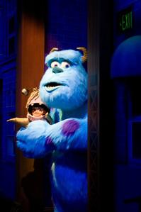 2008-02-18 - 359 - Disneyland - _DSC2671