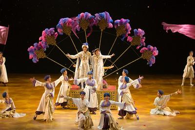2008-03-15 - 268 - California Adventure - Aladdin Musical - _DSC2992