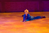 2008-03-15 - 199 - California Adventure - Aladdin Musical - _DSC2921-2