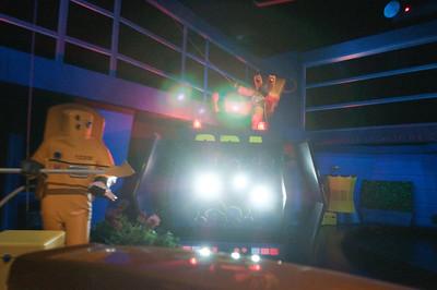 2009-11-14 - Birthday at Disneyland - Monsters Inc - 059 - _DS18558