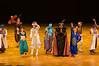 2008-03-15 - 294 - California Adventure - Aladdin Musical - _DSC3019