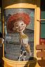 2006-04-18 - 033 - Disneyland - 50th Anniversary Mosaic (Toy Story) - DSC_0534